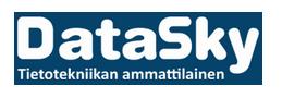 Datasky yritys