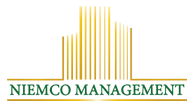 Niemco Management